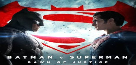 batman-superman-film.jpg