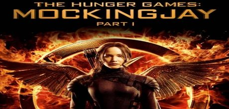 hungergames-mockingjay-part1-film.jpg