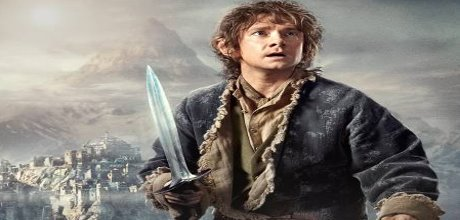 the-hobbit-2-desolation-of-smaug-film.jpg